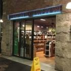Lennox Liquor Store - Boutiques de boissons alcoolisées - 604-871-1116
