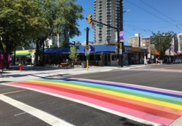 Show your pride at Vancouver's best LGBTQ bars