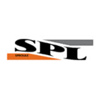 Voir le profil de Sproule Powerline - Côte-Saint-Luc