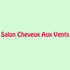 Nadine Amyot Esthétique - Salon Cheveux aux Vents - Épilation laser