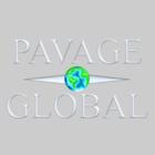 Pavage Global Inc - Entrepreneurs en pavage