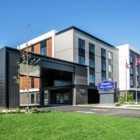 Hampton Inn & Suites by Hilton Beauport Quebec - Hôtels