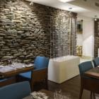 ROK Grillades sur pierre - Seafood Restaurants - 450-228-2571