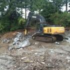 Apolla Demolition & Excavation - Excavation Contractors