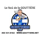 View Gouttiere.net's Wickham profile