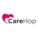 View CareHop Nursing & Home Care's Caledon East profile