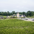 Vineland Estates Winery Ltd - Wineries - 905-562-7088