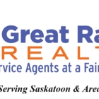 Great Rate Realty - Sue Stene - Marketing Consultants & Services - 306-370-6306