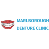 View Marlborough Denture Clinic's Calgary profile