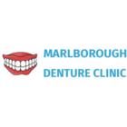 Marlborough Denture Clinic - Cliniques