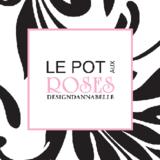 View Le Pot aux Roses Enr's Hudson profile