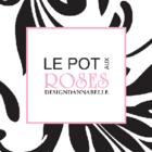 Le Pot aux Roses Enr - Gift Shops