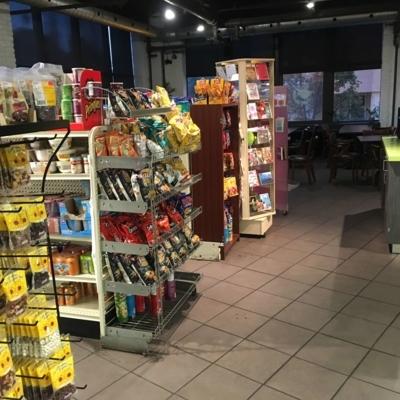 Café Six Zero Neuf - Breakfast Restaurants - 514-935-8483