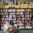 Librairie L'Exèdre - Librairies