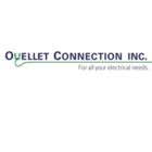 Ouellet Connection - Electricians & Electrical Contractors