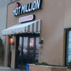 Hot Million Indian Cuisine Inc - Restaurants - 403-798-6619