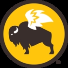 Buffalo Wild Wings - Restaurants - 587-353-3494