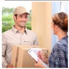 Messagerie Mario Inc - Courier Service - 819-571-0423