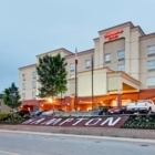 Hampton Inn by Hilton Kamloops - Hotels - 250-571-7897