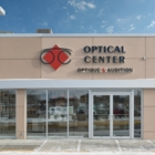 Centre Optique Canada Inc Pointe-Claire - Audiologists - 514-697-2211
