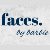 View Faces. By Barbie's Surrey profile