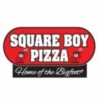Squareboy Pizza - Sandwiches et sous-marins
