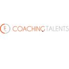 Coaching Talents - Psychologues - 514-691-2147