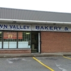 Crown Valley Bakery Inc - Bakeries - 905-436-8474