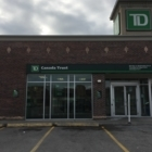 TD Canada Trust Branch & ATM - Banks - 905-857-4000