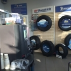 Rallye Tires Ltd - Tire Retailers - 514-636-1177