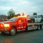 Remorquage Arnold Inc - Vehicle Towing - 418-873-2894