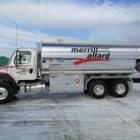 Voir le profil de Merrill Allard Inc - Saint-Augustin-de-Desmaures