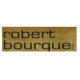 Voir le profil de Robert Bourque Inc - Plomberie Rénovation salle de bain - L'Ange Gardien