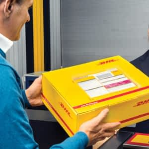 Dhl Locations Near Me >> Dhl Express Opening Hours 4840 Miller Rd Richmond Bc