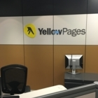 Yellow Pages - Online & Fax Advertising - 1-888-909-0930