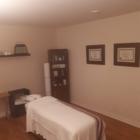 Voir le profil de Clinique Axé-Santé - Salaberry-de-Valleyfield