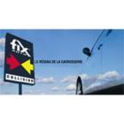 Fix Auto Sorel - Réparation de carrosserie et peinture automobile