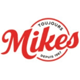 Mikes - Steakhouses