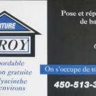 Toiture M Roy - Roofers