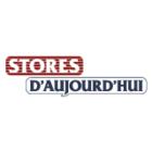 Voir le profil de Stores D'Aujourd'Hui - Rockcliffe