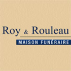 Roy & Rouleau Inc - Funeral Homes