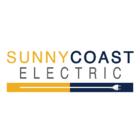 Sunny Coast Electric