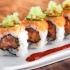 Aka Sushi - Restaurants - 450-776-7588