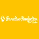 Paradise Pawfection Pet Salon - Toilettage et tonte d'animaux domestiques - 709-782-3461