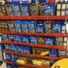 Accès pharma chez Walmart - Pharmacies - 450-969-1421