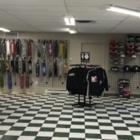 Scooter Alley Pro Shop - Accessoires et matériel de vélo