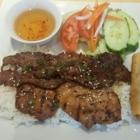 Pho Khanh Hoa - Restaurants - 514-727-9898