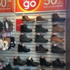 Payless ShoeSource - Magasins de chaussures - 514-321-0666