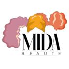Voir le profil de Mida beauté - Rosemère