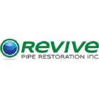 Revive Pipe Restoration Inc - Sewer Contractors